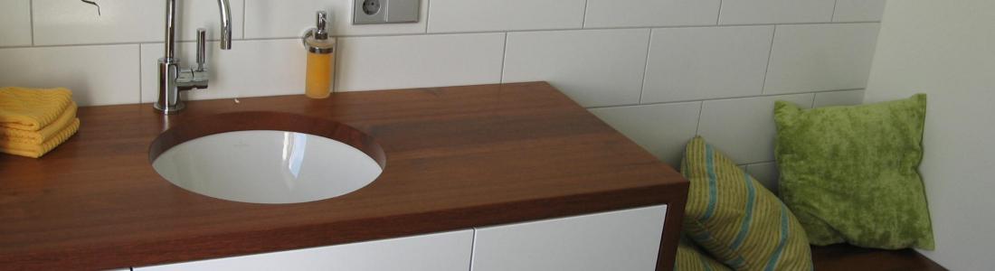 tischlerei hilgert k lz rhein hunsr ck kreis. Black Bedroom Furniture Sets. Home Design Ideas